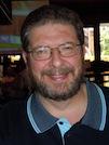 Paul Slater