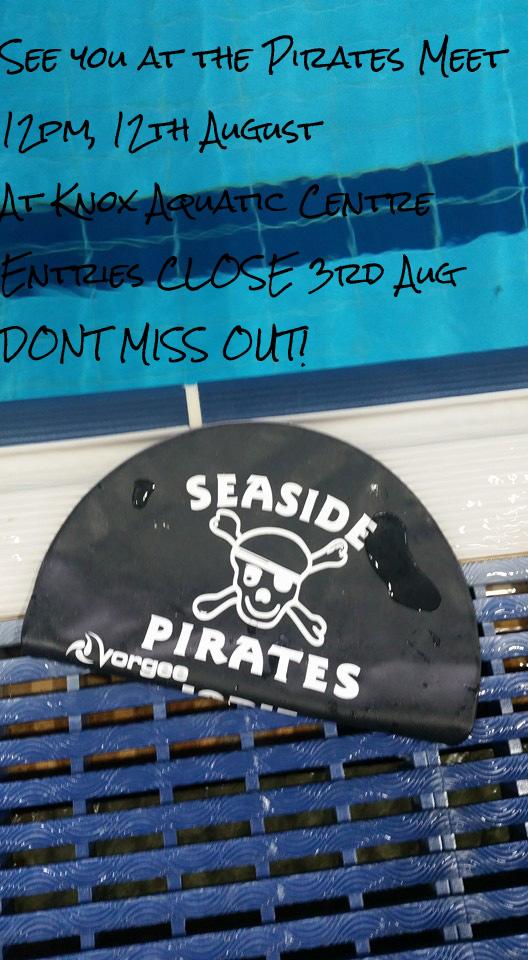 Pirates_Meet_date